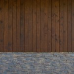 Soundproofing your home from the outside!